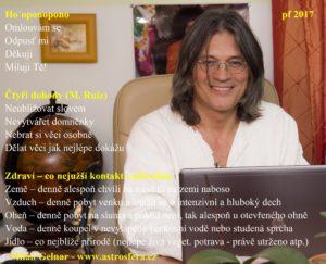 pf-2017-denni-inspirace-rok-2017